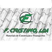 F.Cristino,Lda