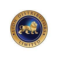 Lion Distributors Ltd