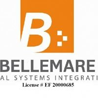 Bellemare Total Systems Integration, LLC