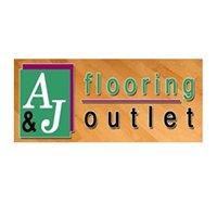 A&J Flooring Outlet