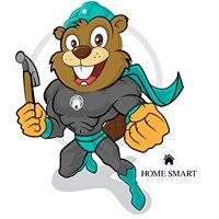 Home Smart Renovation, Inc.