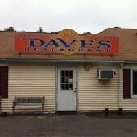 Daves Place