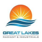 Great Lakes Radiant & Industrials