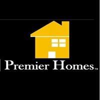 Premier Homes