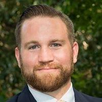 Zach Davidson - Certainty Home Loans