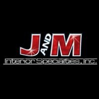 J and M Interior Specialties, Inc.