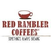 Red Rambler Coffees