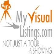 My Visual Listings - Halifax, Sean MacDougall
