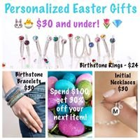 Tara's Touchstone Crystal and more