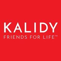 Kalidy Homes