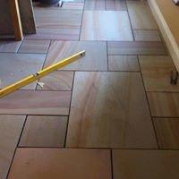 C withnell plasterer/ wall&floor tiler