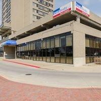 Iowa Realty Cedar Rapids Downtown Office