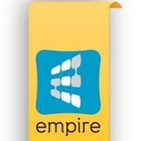 Empire Communication Systems