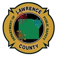 Lawrence County Dept of Public Safety (PA)