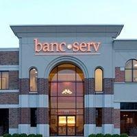 Banc-serv Partners, LLC