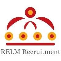RELM Recruitment