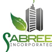 Sabree Incorporated
