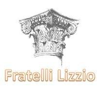 Fratelli Lizzio Srl