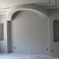 Northwest  Cascade Drywall