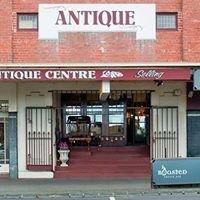 Camberwell Antique Centre