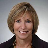 Susan Shaughnessy Realtor