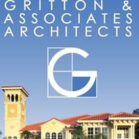 Gritton Architects