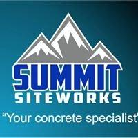 Summit Siteworks
