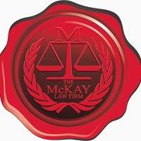 The McKay Law Firm, LLC