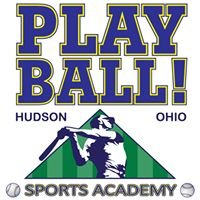 Play Ball Sports Academy