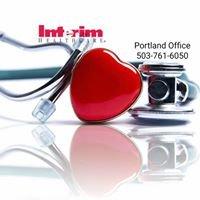 Interim HealthCare of Portland OR