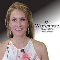 Alicia Wobbe Real Estate