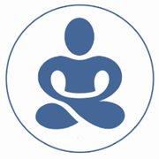 Kadampa Meditation Centre Wellington - Meditate in Wellington