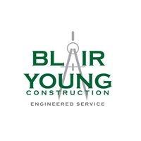 Blair Young Construction, Inc.