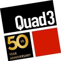 Quad3 Group, Inc.