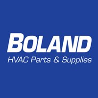 Boland HVAC Parts & Supplies
