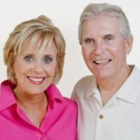 Melinda & Paul Sullivan, Realtors