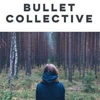 Bullet Collective