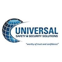 Universal Safety & Security Solutions, LLC