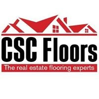 CSC Floors