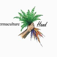Permaculture Hand