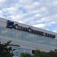 Clear Channel Radio Orlando