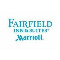 Fairfield Inn & Suites Tulsa Southeast