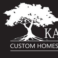 Kaufmann Custom Homes and Construction