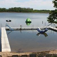 Lakecrest Resort