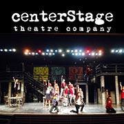 CenterStage Theatre Company at Westminster High School