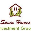 Savin Homes Investment Group
