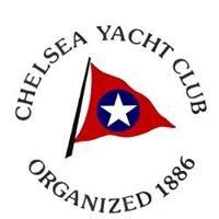 Chelsea Yacht Club Inc.