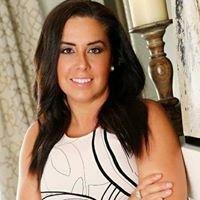 Jessica Brittner Re/Max Crown Real Estate