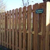 Robinson Fence Company