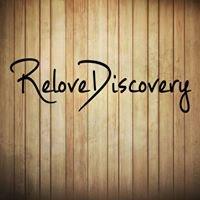 ReloveDiscovery